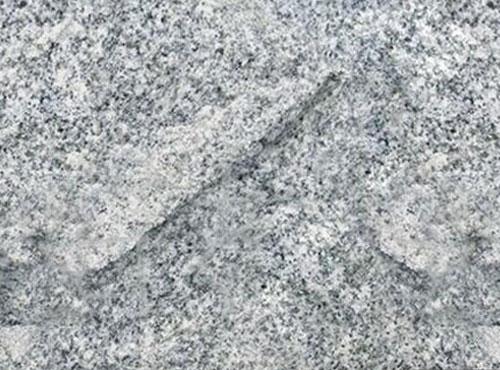 罗田芝麻灰蘑菇石