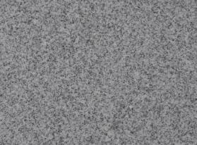 罗田芝麻灰G633光面